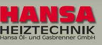 Hansa Heizbrenner GmbH